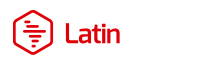 Latin Cloud logo