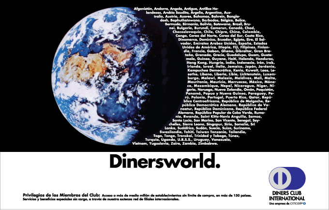 02_DINERSWORLD_AD (1)