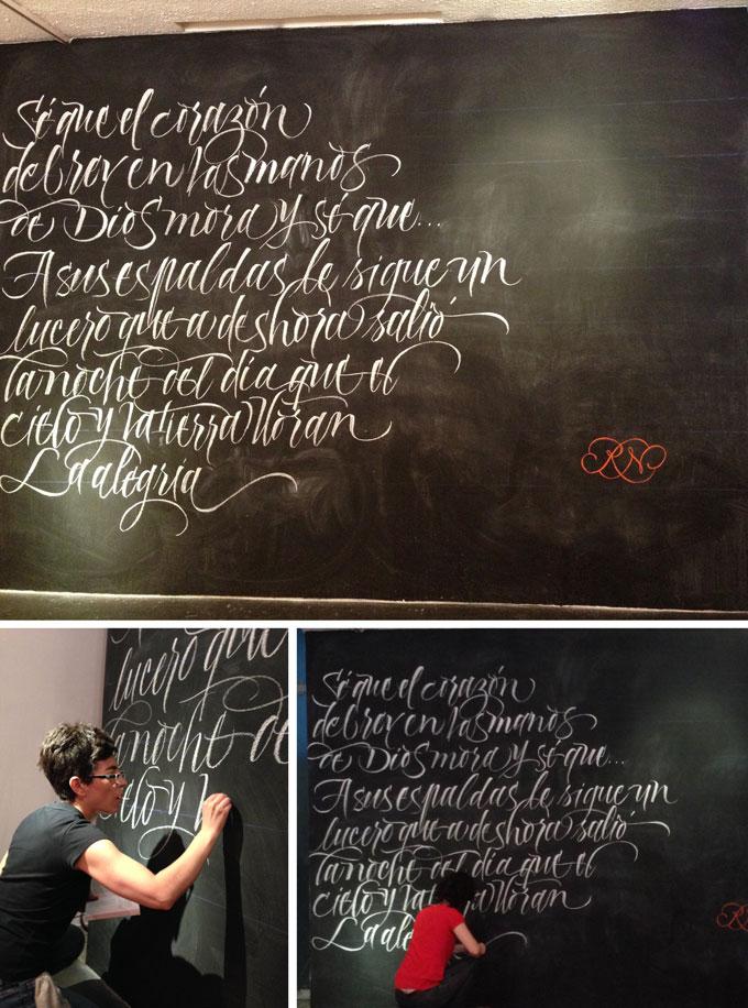 Blackboard_01