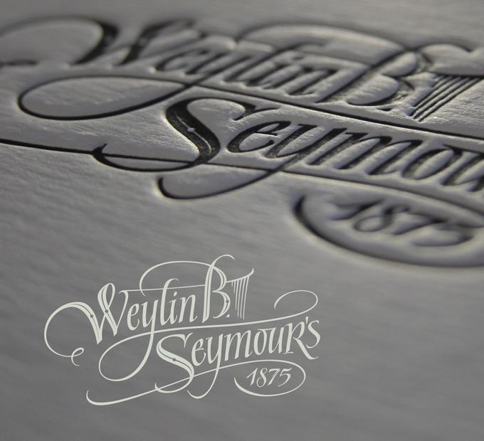 Weyling-Logo