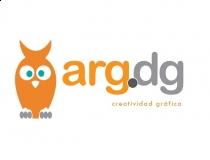 ARG dg