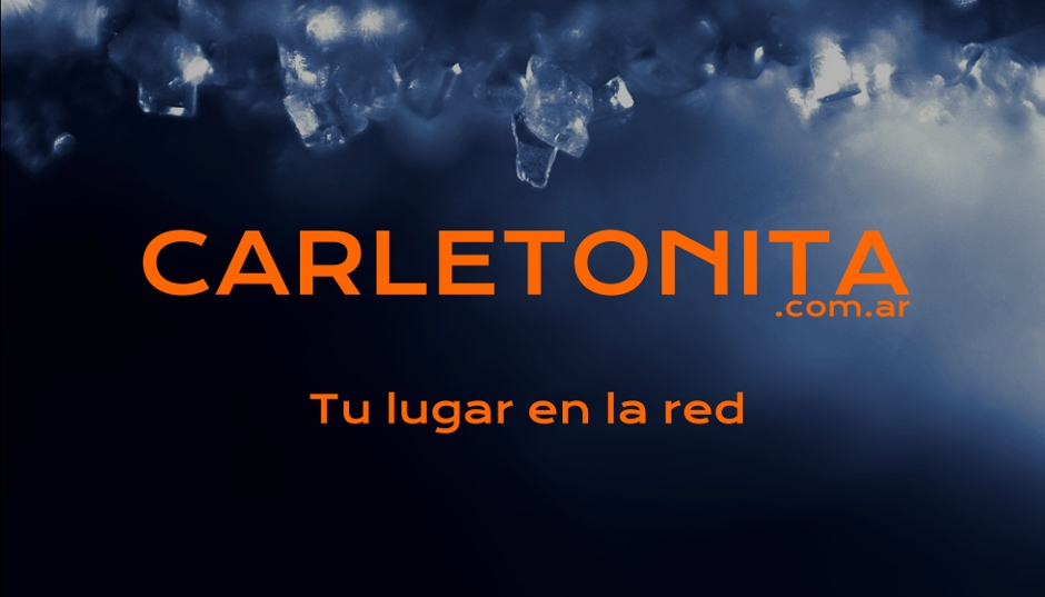 CARLETONITA
