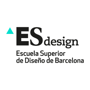 ESdesign