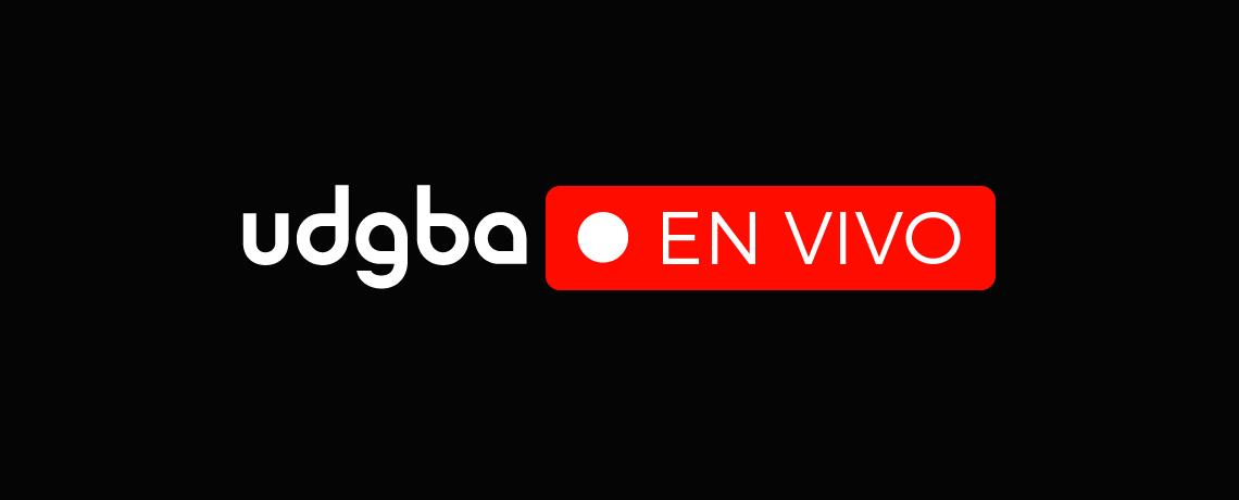 placa_udgba_en-vivo_para_web